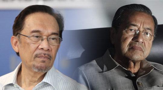 Tun-Mahathir-Anwar-Ibrahim