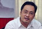chong-chieng-jen