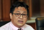 Nur Jazlan told reporters that the Home Ministry plans to conduct psychological tests on Immigration enforcement officers to determine their aptitude.