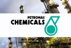 The better revenue for Petronas Chemicals in the first quarter of this year was due mainly to higher sales and more favourable foreign exchange rates.