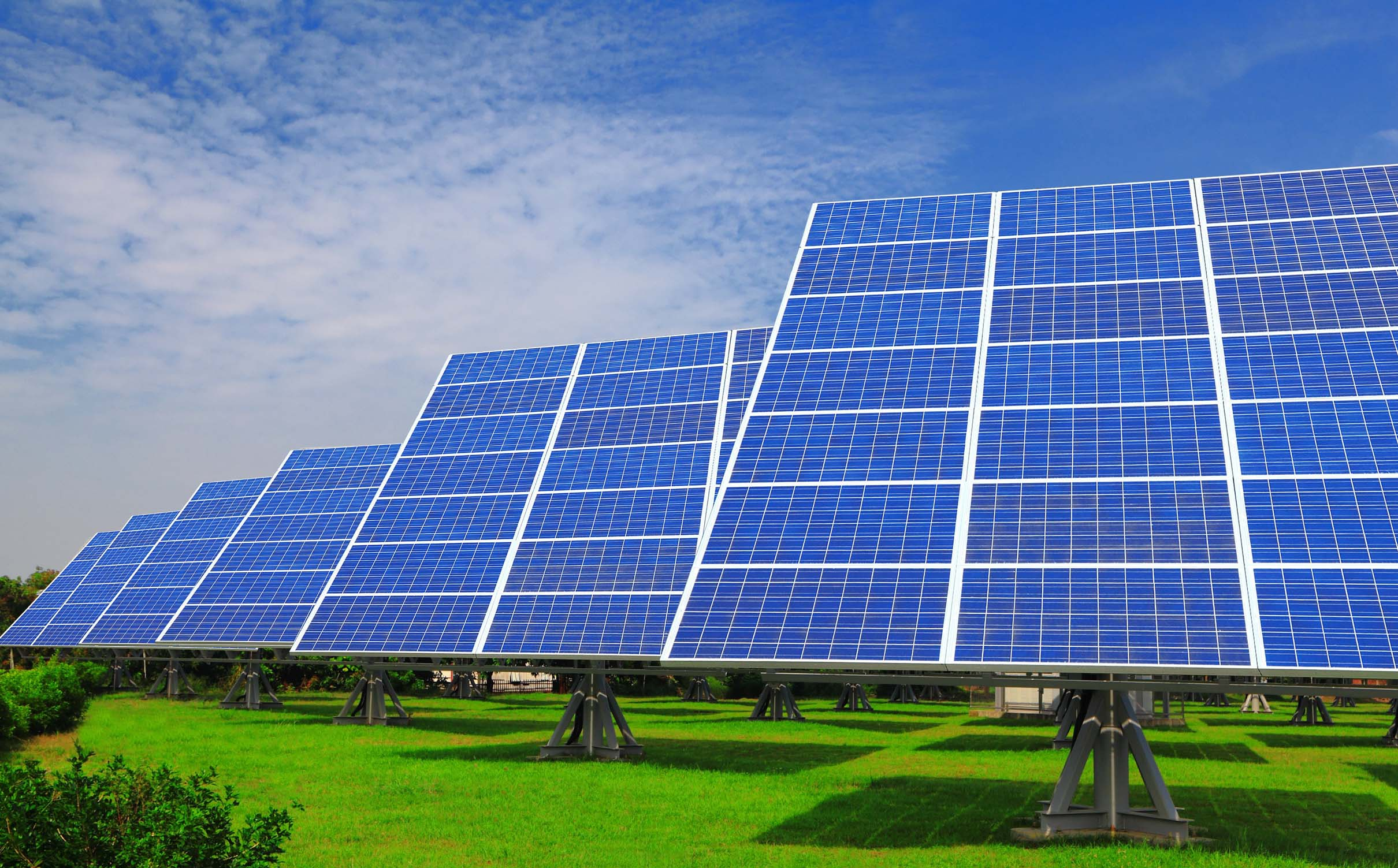 Edra To Build Solar Plant In Kedah The Mole