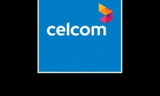 With this new business arrangement, Celcom Axiata's earlier MoU with MyEG is terminated.