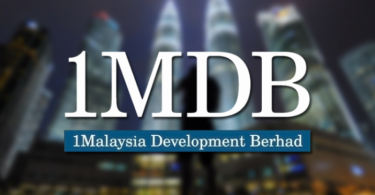 1MDB has appointed a law firm specialising in international litigation to represent it in the dispute with IPIC.