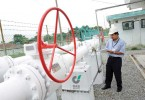 Gas Malaysia says that the increase is in line with the national rationalisation plan.