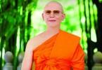 Abbot, Phra Dhammachayo
