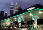 People who face an emergency situation can now seek assistance at a Petronas petrol station.