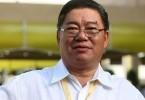 Datuk Huan Cheng Guan