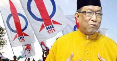 Mufti-Pahang-Datuk-Seri-Dr-Abdul-Rahman-Osman-1