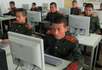 North Korean cyber troopers are a threat to South Korea