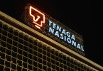 Tenaga May Report 2012 Full-Year Loss on Higher Costs, CEO Says