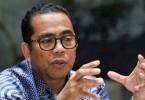 MB Johor Khaled Nordin