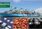 Malaysia_Exports
