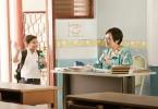 "A scene from Petronas' ""Take Care"" webfilm."