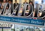 1mdb-the-scandal