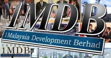 1mdb-the-scandal