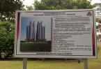 Rimba-Kiara-Park