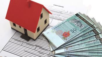 housing-loan-ringgit-malaysia