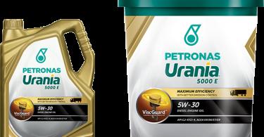 urania-packshots