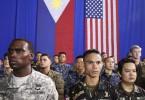 us-philippines