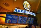 auntie-anne