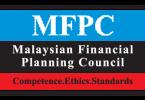 malaysian-financial-planning-council