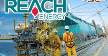 reach-energy