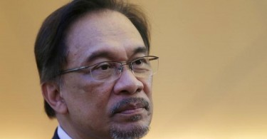 Anwar -- Hoping hope against hope