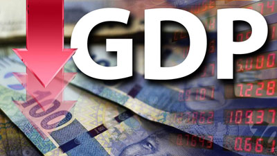 reasons of malaysia gdp to fall There are 11 causes of recession manufacturers cut back in reaction to falling a decline in the gross domestic product growth is a sign that a.