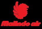 malindo-air-logo-vector-720x340