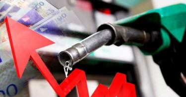 petrol_up_600_1-1050x600