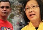 bersih-2-0-vs-red-shirts