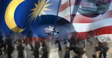 malaysia-income-inequality