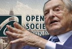 open-society-foundations-osf