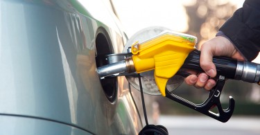 Malaysia's pump prices for petrol and diesel less five cents per litre from tomorrow.