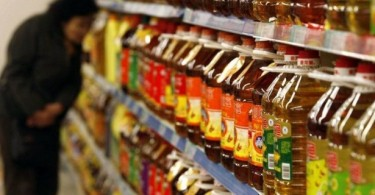 supermarket-cooking-oil-685x320
