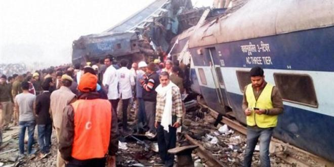 train-tragedy