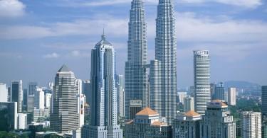 065516330kuala-lumpur-malaysia