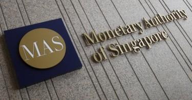 1476258424_mas-singapore-1mdb-scandal-fraud-probe-singapore-dbs-bank-scb-falcon-bank-ubs-frauds-singapore