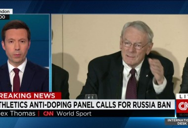 151109102550-russia-athletics-doping-scandal-00002822-full-169