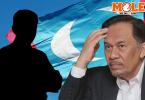 anwar-new-candidate
