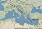 egyptair-flight-804-map-570x378