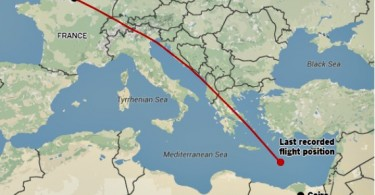 egyptair-flight-804-map-570x378