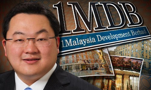 Jho Low may stay elusive despite passport revocation | The Mole