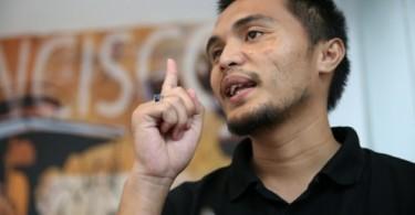Muhammad Safwan Anang,