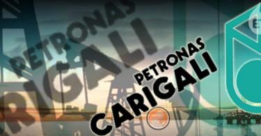 petronas-carigali-ketapang-ltd-temukan-minyak-di-psc-ketapang-energitoday-1