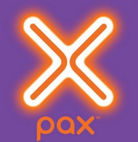 celcom-xpax-vip-number-014-1102-10-mtgeneraltrading3