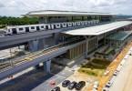 mrt-station-kwasa-damansara-630x363