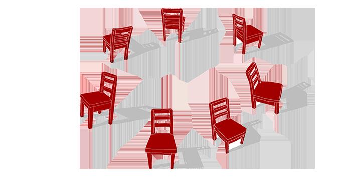 musical-chair
