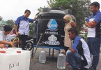syabas_water_profiteering_620_393_100