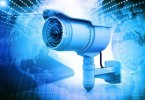 Having a high quality CCTV system is one big help in the fight against crime.